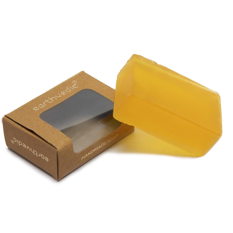 Orange_Lemongrass_Soap_Optimized (1)