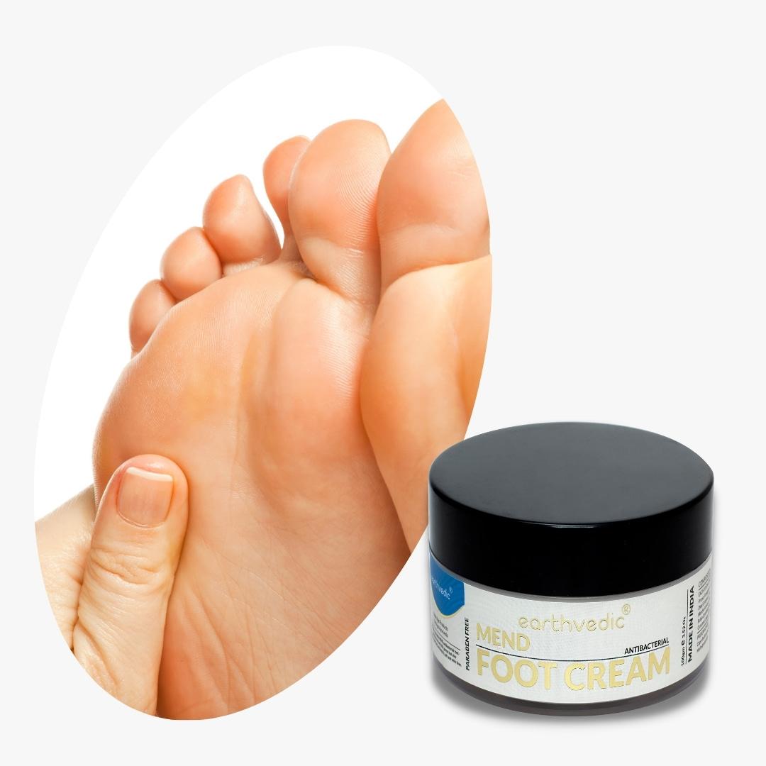 foot_cream (2)