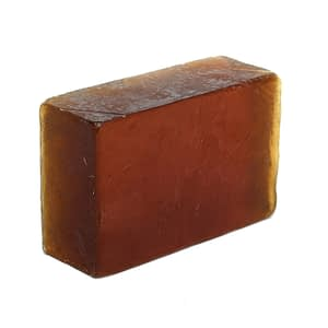 Chocolate_SOAP_Optimized (5)