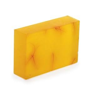 Saffron_Soap_Optimized (4)