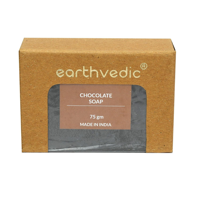 Chocolate_SOAP_Optimized (2)