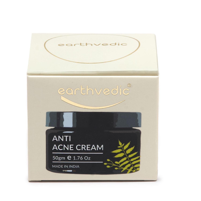 earthvedic_anti_acne_cream_optimized (1)