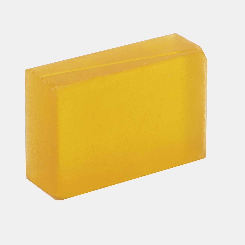 Orange_Lemongrass_Soap_Optimized (4)