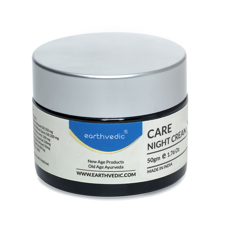 Care_Night_Cream_Optimized (8)