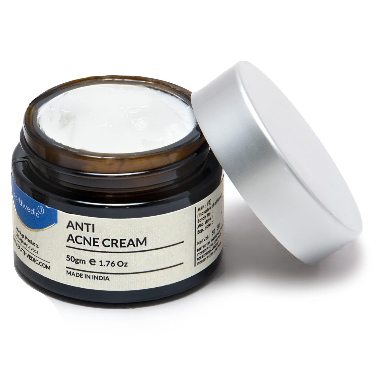 earthvedic_anti_acne_cream_optimized (4)