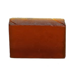 Chocolate_SOAP_Optimized (4)