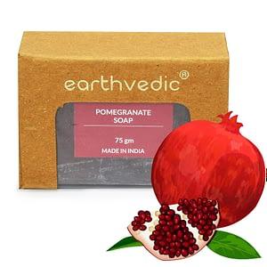 Pomegranate_soap_main-min