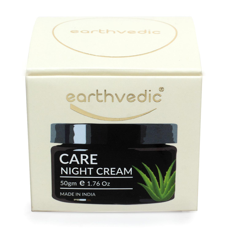 Care_Night_Cream_Optimized (6)