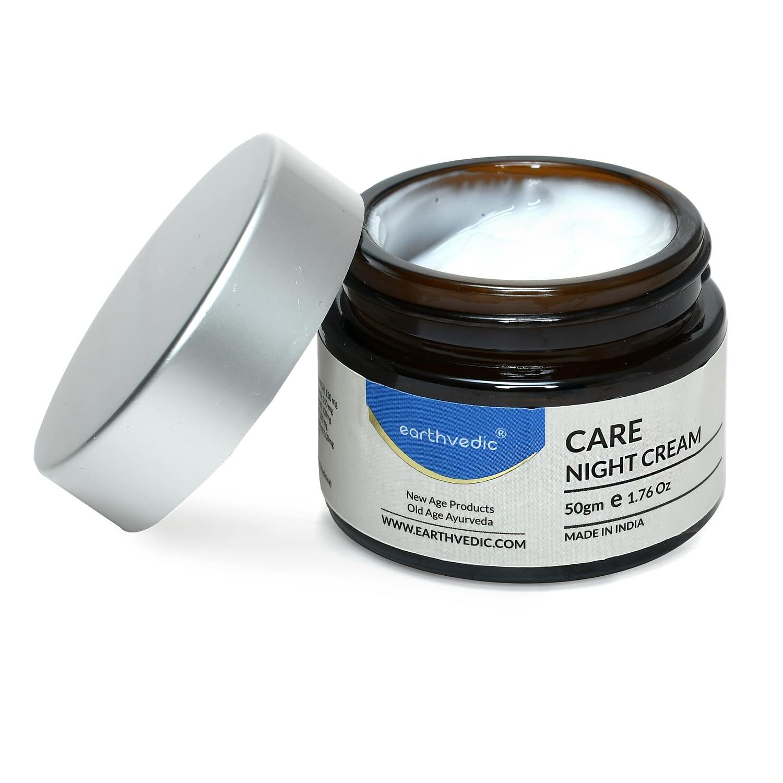 Care_Night_Cream_Optimized (1)