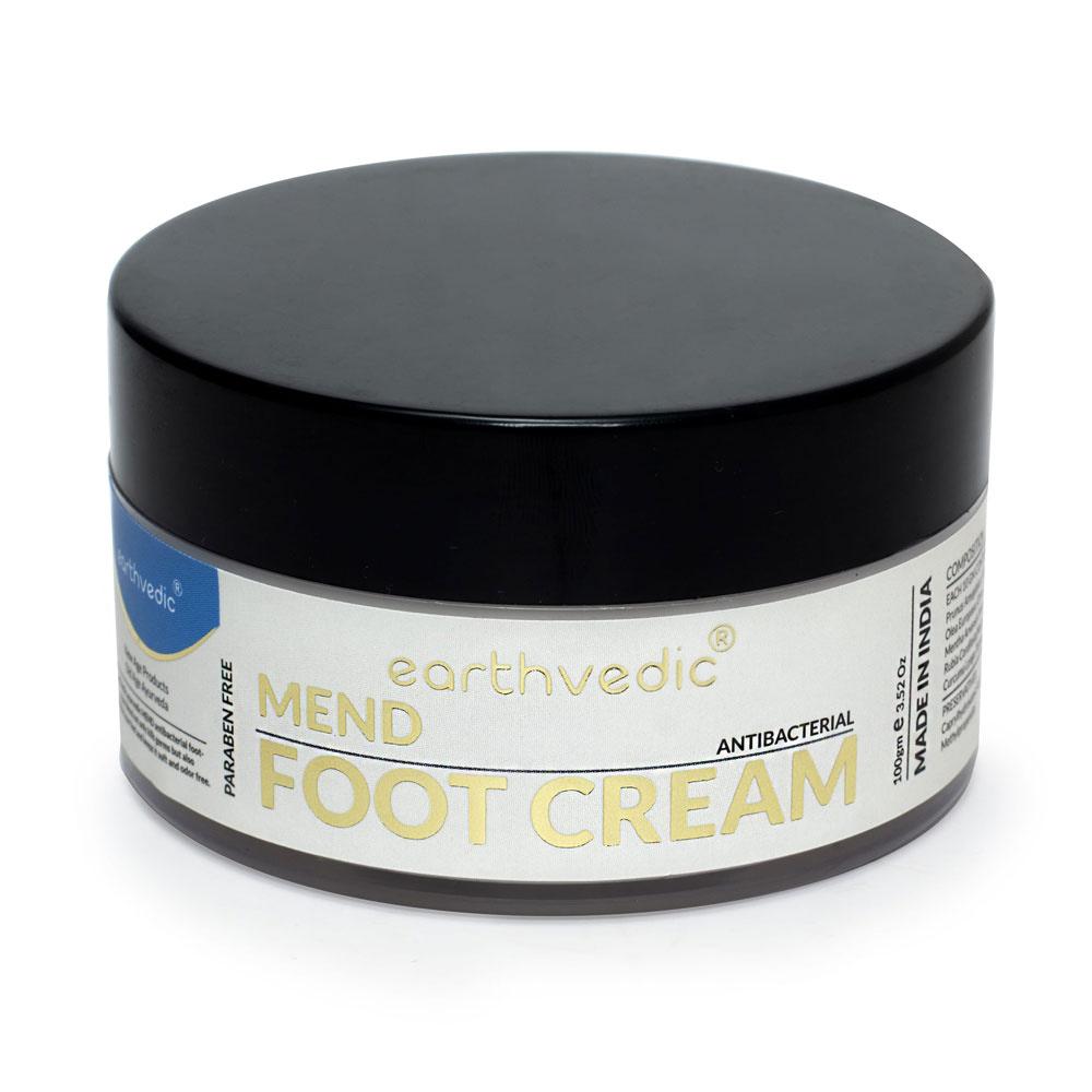 Foot_cream_1000x1000