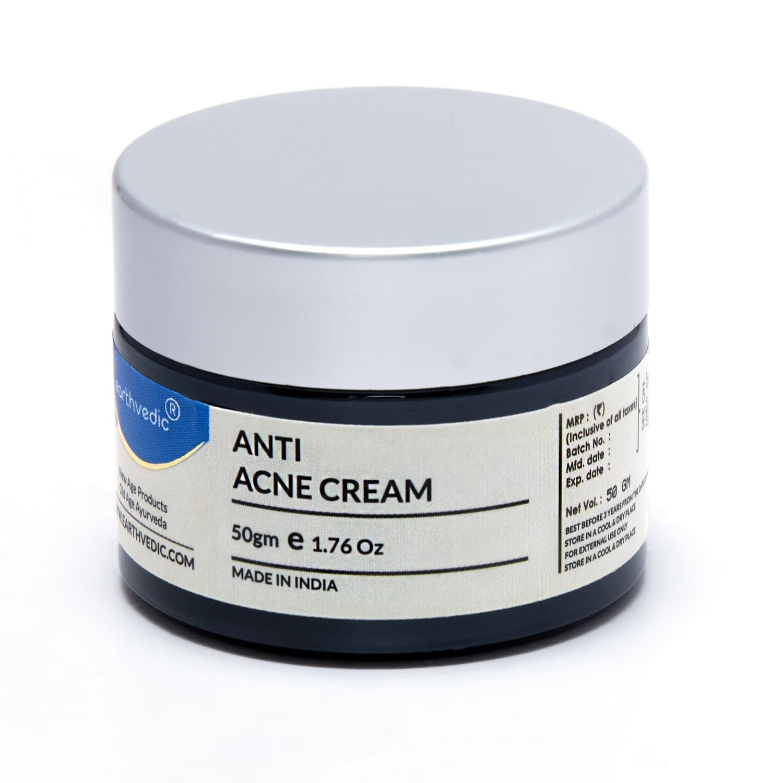 earthvedic_anti_acne_cream_optimized (2)